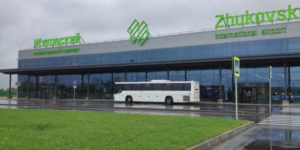 Таджикистан готов принимать самолёты из аэропорта Жуковский