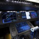 За состоянием электроники МС-21 будет следить российская система автоматизированной диагностики