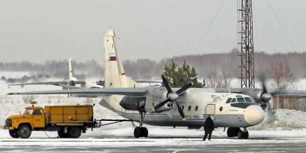 Для возрождения перевозок на МВЛ аэропортам России нужны инвесторы и новые законы