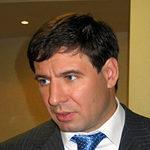 Юревич вылетел в Москву, где встретится с VIP-элитой России