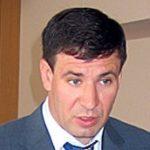 Губернатор направил дополнительные средства на завершение строительства поликлиники ДКБ №8