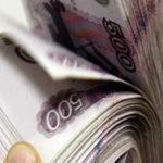 Губернатор выделил 3,7 млн рублей на борьбу с лесными пожарами